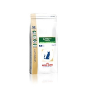 Royal Canin Veterinary Satiety Support Sat 34