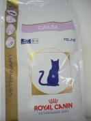 Royal Canin Veterinary Diet Calm Feline 4kg