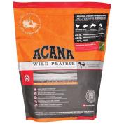 Acana Wild Prairie 13.0 kg