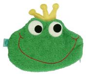 Smithy Fashion F102065 Wash Bag Frog Prince 16 x 23 cm