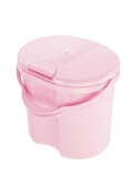 Rotho Baby Design Top Nappy Pail