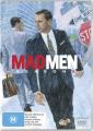Mad Men: Season 6 [Region 4]