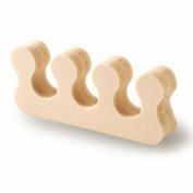 Oppo Medical Foam Toe Straightener & Separator Combs
