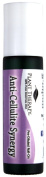 Anti Cellulite Synergy Pre-Diluted Essential Oil Roll-On 10 ml (1/3 fl oz). Ready to use! (Blend of