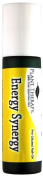 Energy Synergy Pre-Diluted Essential Oil Roll-On 10 ml (1/3 fl oz). Ready to use!