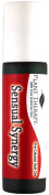 Sensual Synergy Pre-Diluted Essential Oil Roll-On 10 ml (1/3 fl oz). Ready to use!