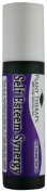 Self Esteem Synergy Pre-Diluted Essential Oil Roll-On 10 ml (1/3 fl oz). Ready to use!