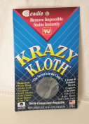 Krazy Kloth (Large Size)