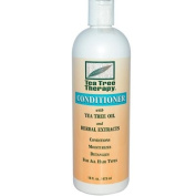 Tea Tree Therapy Conditioner - 470ml - HSG-587642