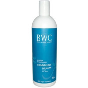 Beauty Without Cruelty Daily Benefits Conditioner - 470ml - HSG-536946