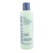 Hair Care - Nick Chavez Beverly Hills - Nourishing Conditioner 237ml/8oz