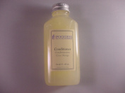 Poggesi Coco Mango Conditioner Lot of 12 each 60ml Bottles