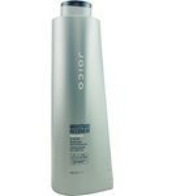 Conditioner Haircare MOISTURE RECOVERY CONDITIONER FOR DRY HAIR 1000ml By JOICO