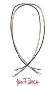 Jon Renau Metal (Wire) Wig Stand