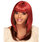 Zury Synthetic Wig - Rizzo