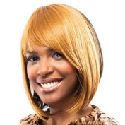 ANYTIME Synthetic Wig - BETSY