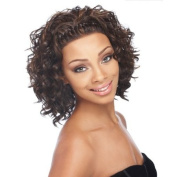 It's a Wig Synthetic Braid Lace Front Wig - Candi