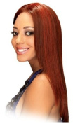 Lace Wig NEW LONG - Zury Synthetic Hair Lace Wig