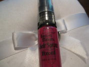 Fantasy Makers Wet n' Wild Colour Hair Spray, Petrified Pink 12510