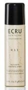 ECRU New York Sunlight Finishing Spray MAX, 60ml