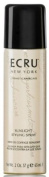 ECRU New York Sunlight Styling Spray, 60ml