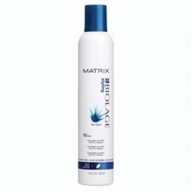 Matrix Biolage Styling Blue Agave Complete Control Hair Spray 300ml