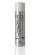 Great Lengths Soft Finish Spray