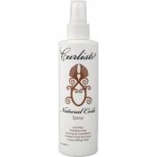Curlisto Natural Coils Spray 240ml