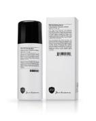 Number 4 Thremal Styling Spray 150ml
