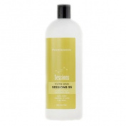 ProDesign Sessions - 55 - Styling Spray - 1000ml / litre refill