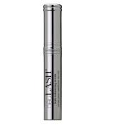 NeuLash Eyelash Enhancing Serum Active Eyelash Technology 6 ml 0.2 oz