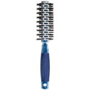 Spornette Ovation Salon Brush