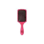 J & D Beauty The Wet Brush Paddle Brush - Pink