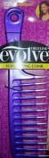 Firstline Evolve Volumizing Comb