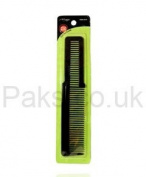 Flat Top Comb. Item #24722