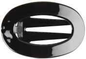 Vidal Sassoon Hair Accessories Oval Comb 'n' Clip