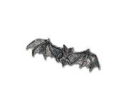 Darkling Bat - Slide Gothic Hair Accessories Alchemy Alternative Lifestyle