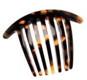 France Luxe Mini French Twist Comb