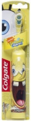 Colgate Kids Sponge Bob Powered Toothbrush