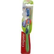 Colgate Acti Flex 360 Soft Full Head Toothbrush-#28