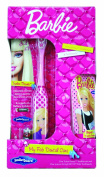 "Barbie Turbo Toothbrush & Toothpaste ""My Fab Dental Care"""