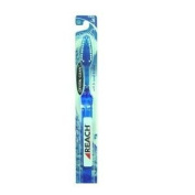 Reach Toothbrush Crystal Clean Firm #12