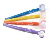 Surround® Toothbrush