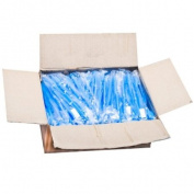 Grafco - Adult Toothbrush - 39 tufts, 18cm length - 144/gr