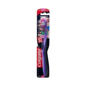 1d (One Direction) Maxfresh Soft Toothbrush Age 8+ By Colgate