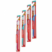 Colgate 55510 Extra Clean Soft Toothbrush