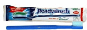 """ReadyBrush Prepasted Toothbrushes 144/Bx - """"""""MADE IN USA"""""""