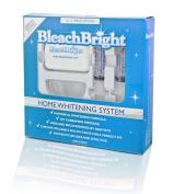 Bleachbright Home Whitening System