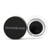 Youngblood Incredible Wear Gel Liner # Lagoon 3G/5ml
