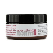 Trilogy Everything Balm 95Ml/3.31Oz